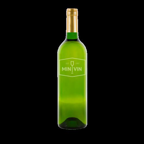 Australien - Chardonnay