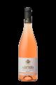 Côtes Du Rhône, Réserve Des Armoiries Rose