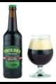 Coal Wagon Brown Ale - Trolden Bryghus