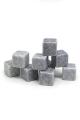 Whisky Ice Rocks, 4 stk