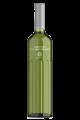 Laudum Roble Chardonnay 75 Cl (Økologisk Fadlagret)