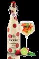 Lolea No2 Sangria - 7%