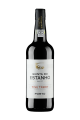 Quinta do Estanho Fine Tawny
