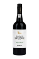 Quinta do Estanho Fine White