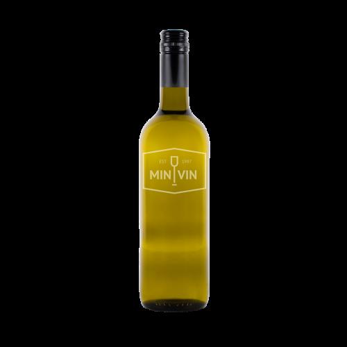 Chile - Sauvignon Blanc
