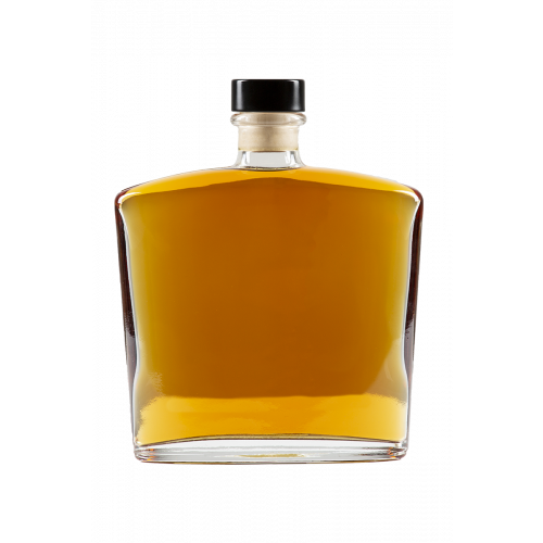 Whisky 70CL