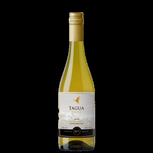 TAGUA Chardonnay