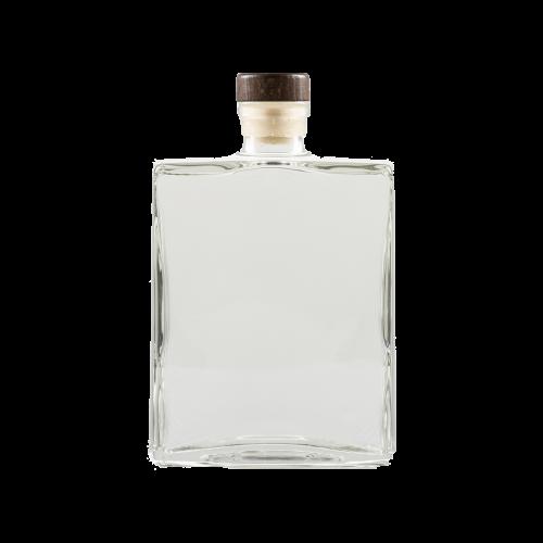 Vodka 70CL