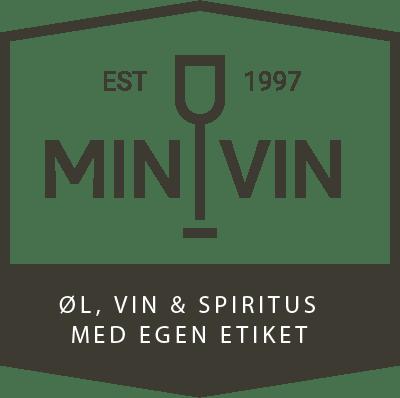 MIN-VIN